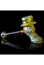Travis Wigger Travis Wigger Top Hat (D)