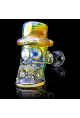 Travis Wigger Top Hat (I)