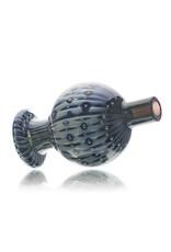 Steve Sizelove 30mm Bubbletrap Bubble Cap (G) by Steve Sizelove
