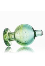 Steve Sizelove 30mm Bubbletrap Bubble Cap (J) by Steve Sizelove