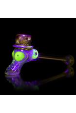 Ginny Snodgrass-Gietl Ginny Snodgrass-Gietl UV Top Hat (A) SFG2