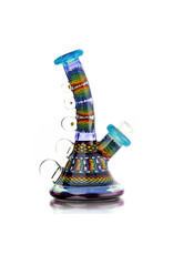 Kevin Murray 10mm Dab Rig Set Kevin Murray Daily Driver