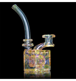 Earl Jr SOLD Dab Rig 10mm Earl Jr Daily Driver