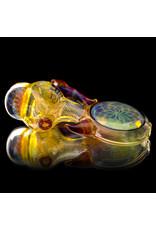 Matt 2000 Glass Glass Spoon Matt 2000 Glass Daily Driver