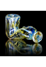 Jonathan Gietl Glass Pipe DRY Jonathan Gietl Minute Pipe (E)