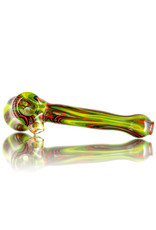 Boungyucks Glass Pipe DRY Boungyucks Linework Hammer B