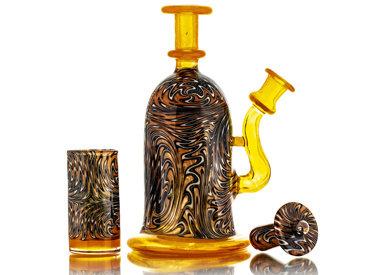 Zoan Glass