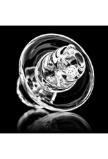 CLEAR Spinner Cap by Legion of Fume