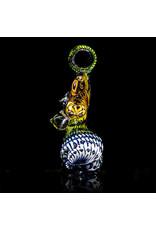 Steve Sizelove LOVEDAY Lady Pendant by Steve Sizelove X24