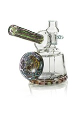Danny Camp x Stephan Hagstrom Puffcup Collab Rig