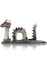 Elbo x Max Doyle Elbo x Max Doyle 3 Piece Sand Monster