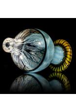 Steve Sizelove Fumetech & Bubbletrap Klein Recycler: Agua Azul (Cap Included) by Steve Sizelove 26 loveday