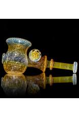 Steve Sizelove Glass Pipe Sidecar Dry Loveday Fumetech by Steve Sizelove 27