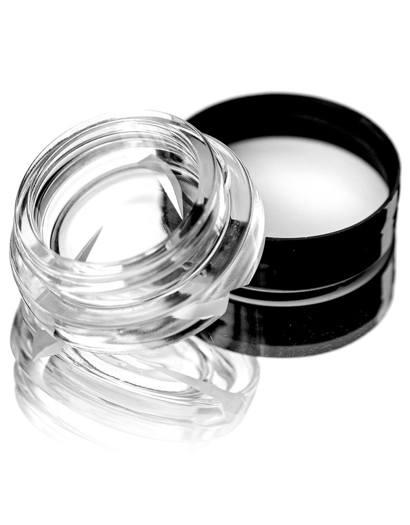 Randal Straight Jar Spinner Cap from STR8GLASS