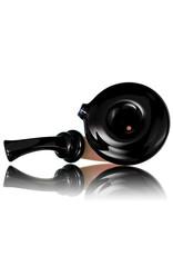 """JMass 5"""" Glass Pipe Dry YOSHI (CFL) Sherlock by JMass Glass"""