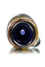 """Pubz Glass 4"""" Crawlerz EYE Millie Chillum Glass Onie by Pubz Glass (E)"""