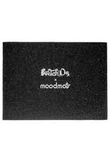 """Witch DR Rx Cotton Candy Haze Repeat Moodmat 8.25""""x11"""""""