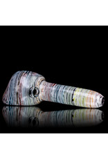Witch DR FF5.28 Rainbow Birch Pipe Witch DR 28