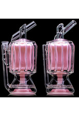 """7"""" 14mm 90 Hamm's Waterworks Aqueduct Recycler (A)"""