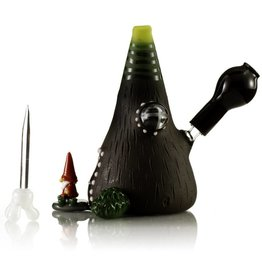 Chad G. SOLD Chad G Gnome Home Dab Rig