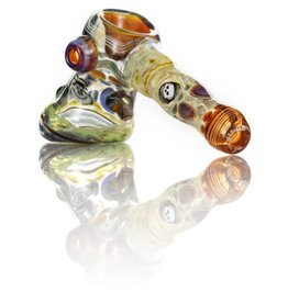 Chemdog SOLD Chemdog OG SM Hammer Steal Your Face