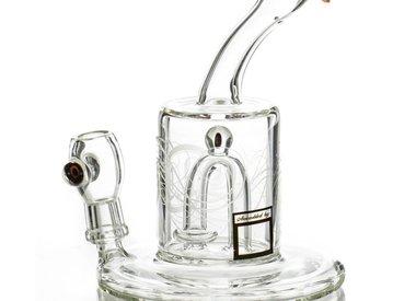 4.0 Glass