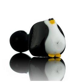 Tammy Baller Tammy Baller Penguin Sppon Hand Pipe