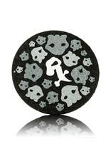 "Moodmats 8"" Witch Dr Skulls Moodmat"