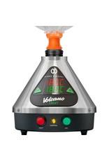 Storz & Bickel Volcano Digital w/ Easy Valve Starter Set