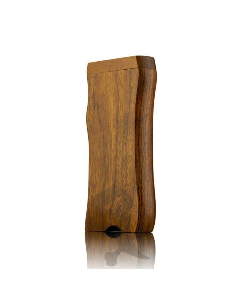 Ryot LG Cherry Wood Dugout