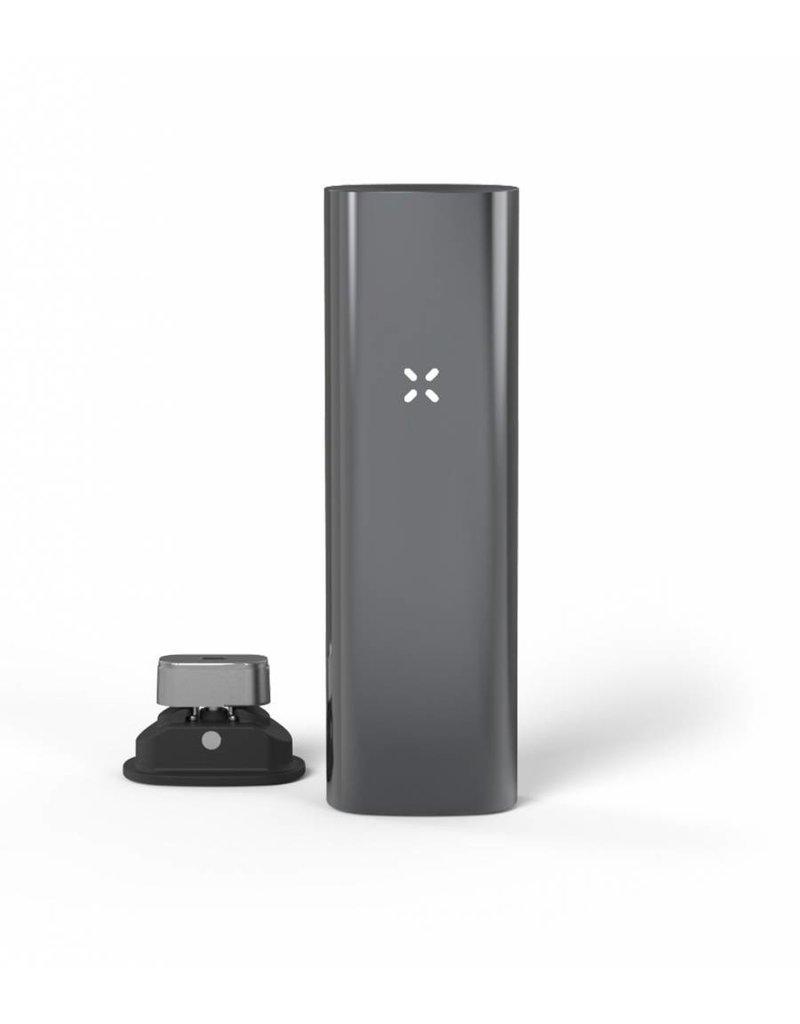 PAX PAX 3 Dual Use Vaporizer |  Black
