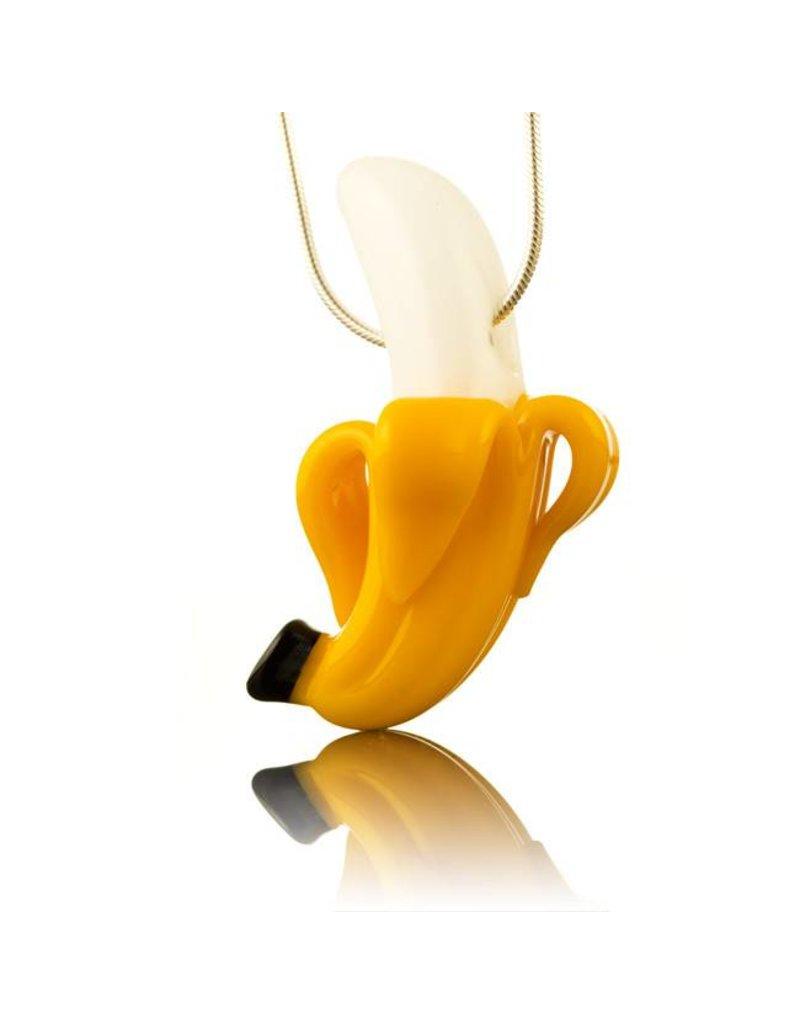 COYLE Coyle Banana Pendant