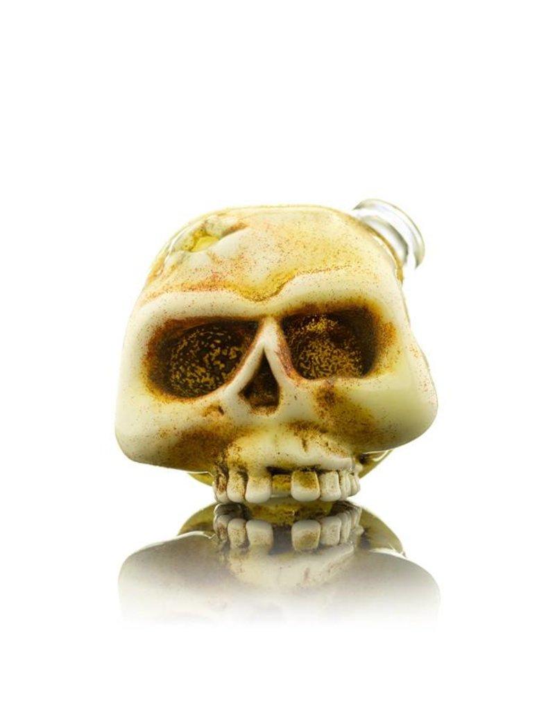 Malaquias Skull Rig
