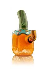 KGB x Sarah Marblesbee KGB x Sarah Marblesbee Frosted Pumpkin Rig