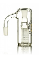Diesel Diesel 14mm 90 Degree Tree Ashcatcher