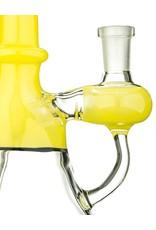 Borocollecto Yellow Banger Hanger- Waldo's Wonders