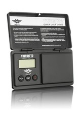 My Weigh My Weigh 179 - Triton2 - 120g x 0.1g Scale