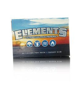 Elements Elements 1 1/2