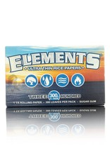 Elements 1 1/4 300 Pack
