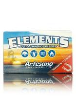 Elements Elements Artesano 1 1/4