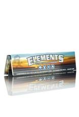 Elements Elements King Size Connoisseur