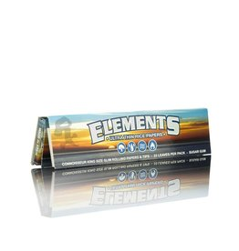Elements Elements King Size Connoisseur