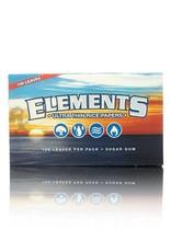 Elements Elements Single Wide