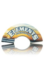 Elements Elements Conical Tips Single
