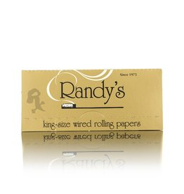 Randy's Randy's King Size