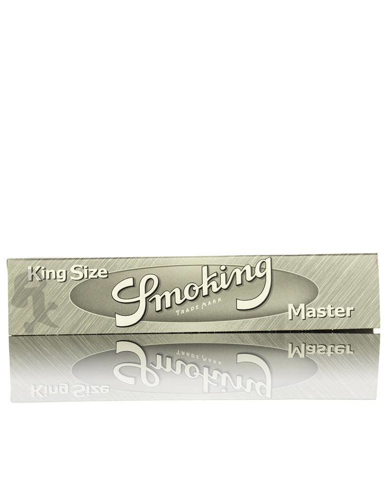 Smoking Smoking Master King Size