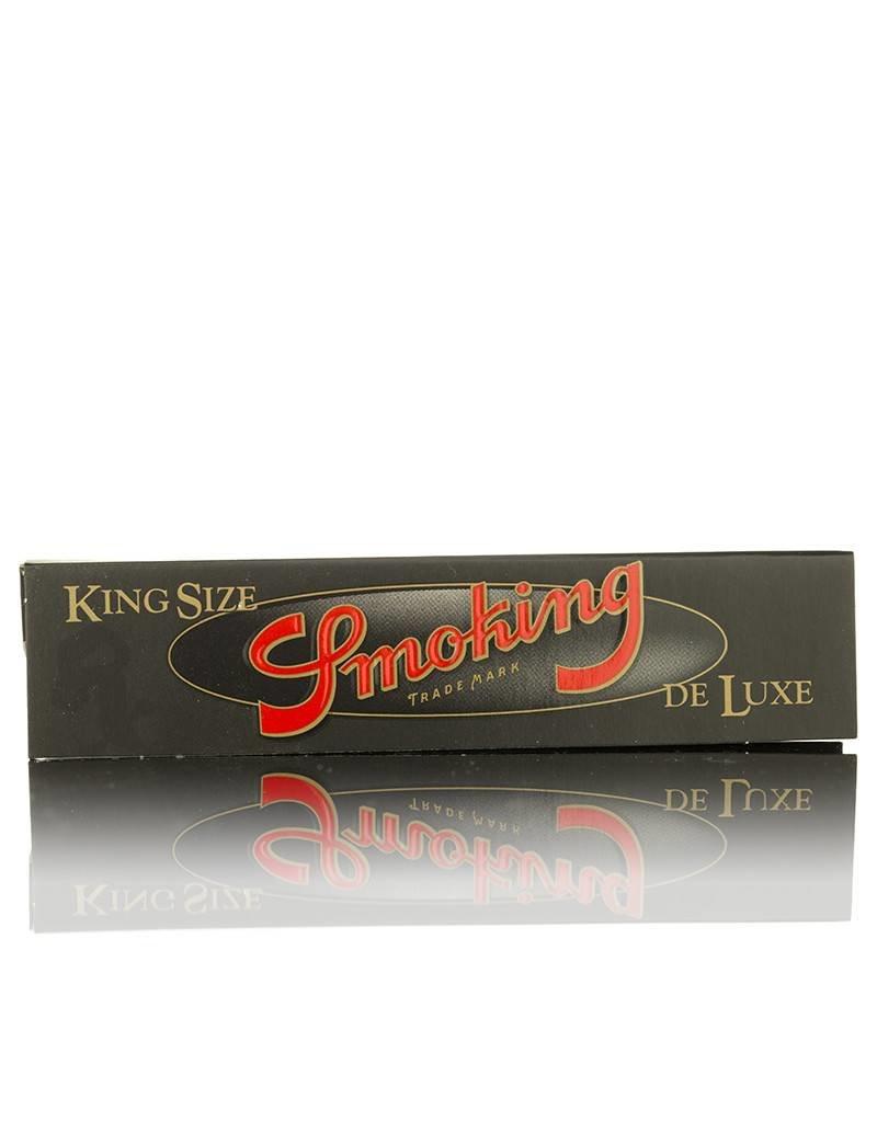 Smoking Smoking De Luxe King Size