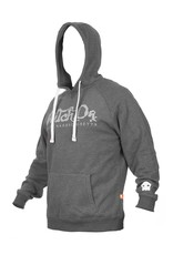 Witch DR Dark Gray DR Hoodie
