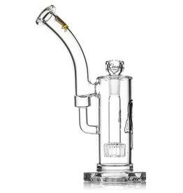 Custom Creations C2 14mm Recessed Showerhead Bubbler 50mm Custom Creations