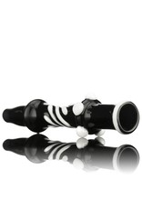 Keith Engelmann Keith Engelmann Black Magic Chillum